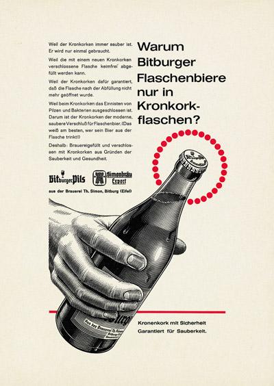 BIT_Historie_1951_Kronkorken