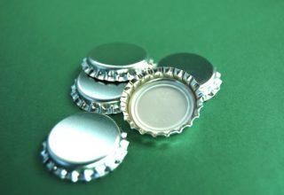 WB blank neutral silber BPA NI