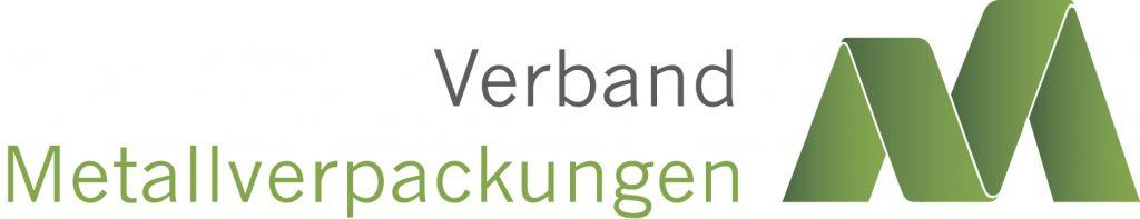 logo vmv mit schrift