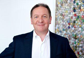 Andreas Linck